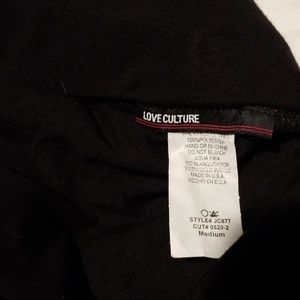 Love Culture Skirts - Love Coture Skirt